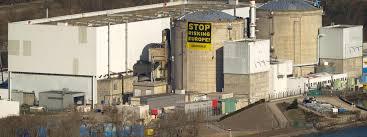 fessenheim stop risking europe