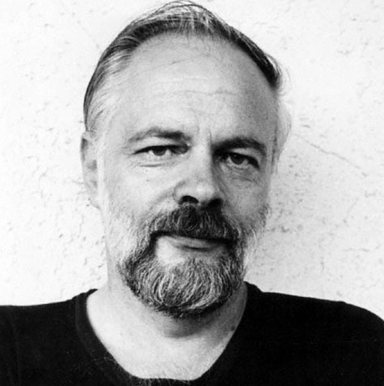 Philip_Dick