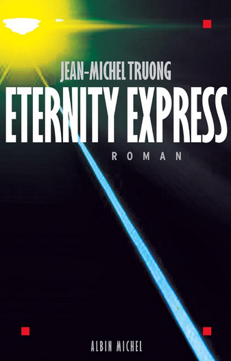 eternity-express
