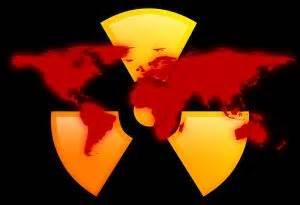 logo nuke continents