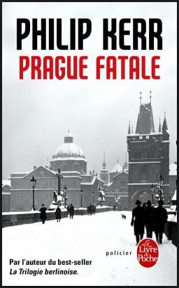 prague_fatale