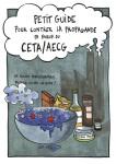 guide_ceta 1