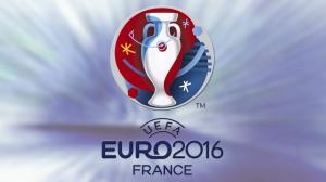 siggle_UEFA