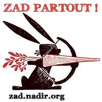zad_partout-200