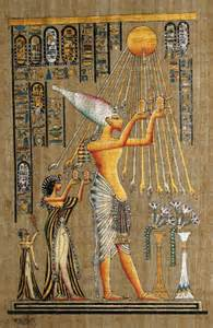 akhenaton 2