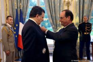 Barroso_8