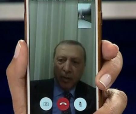 coupetat_Turquie_3