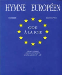 enlev-europe_4