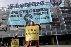 leclerc pesticides