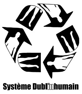 I-recyclage4