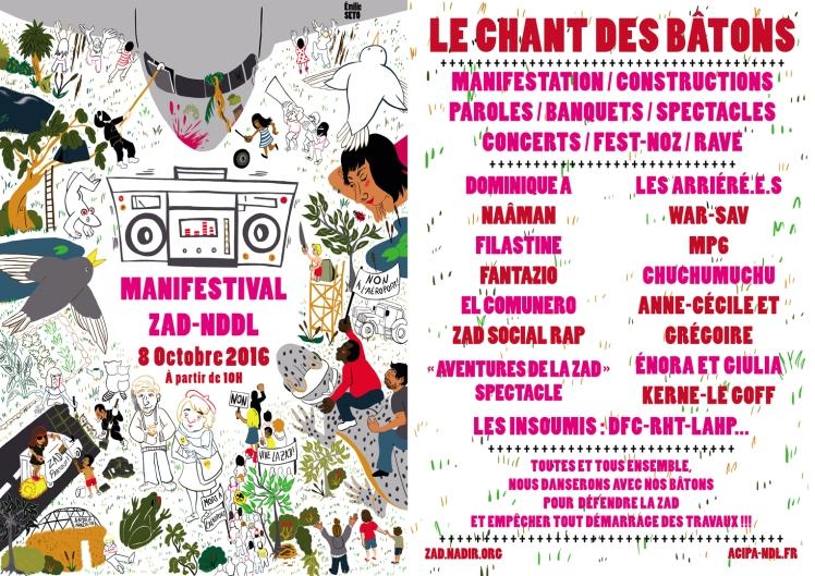 8-10_zad-nddl_manifestival_le-chant-des-batons