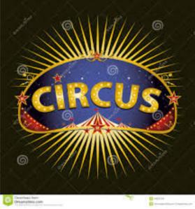 cirque_6