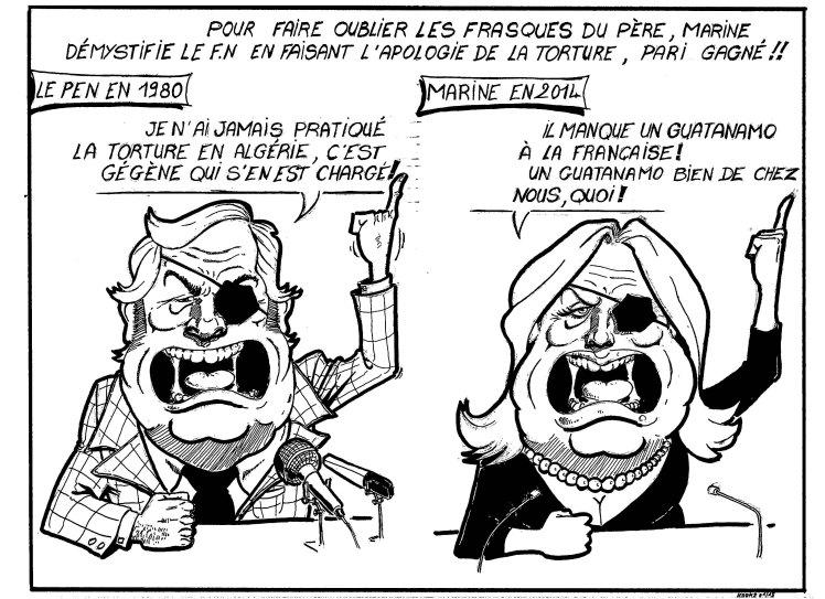 dessin_de_presse_-le_pen_001