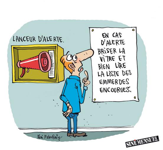 lanceurs_alerte