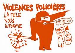violences-policieres-tele
