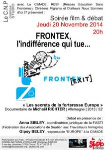 frontex-tue