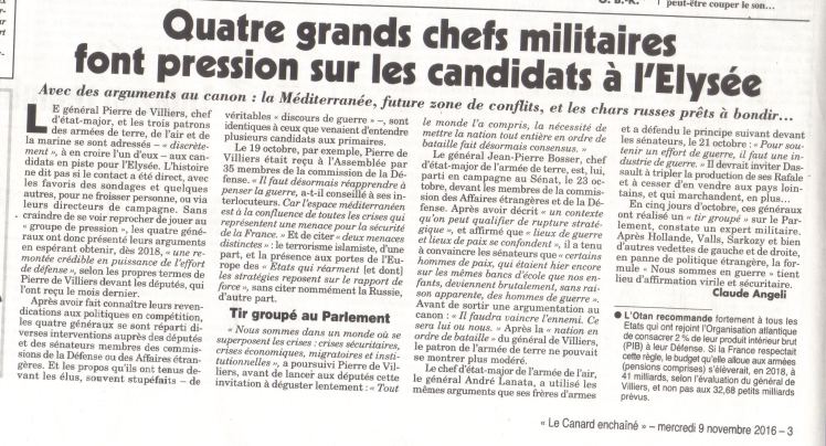 4-grands-chefs-militaires