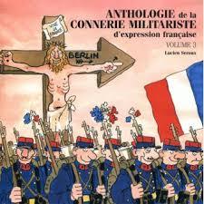 anthologie-connerie-militariste