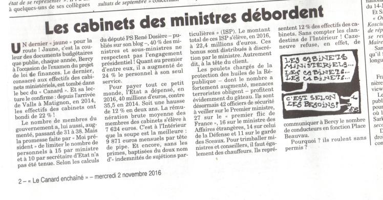 cabinets-des-ministres-debordent