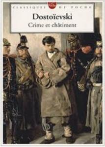 crime-chatiment_1