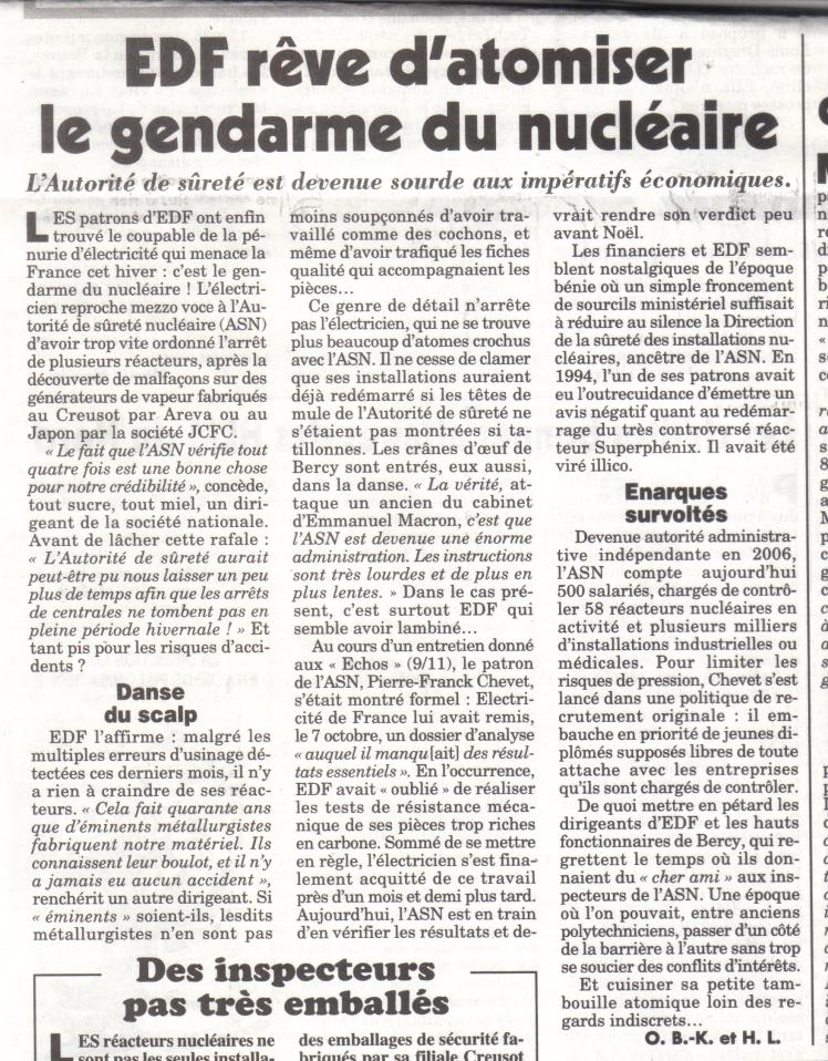 edf-atomiser-gend-nucl