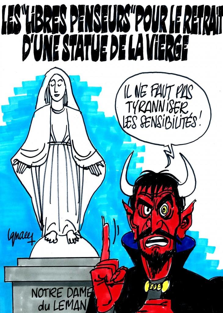 ignace_laicite_sainte_vierge-mpi