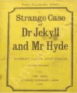 jekyll-hyde_1