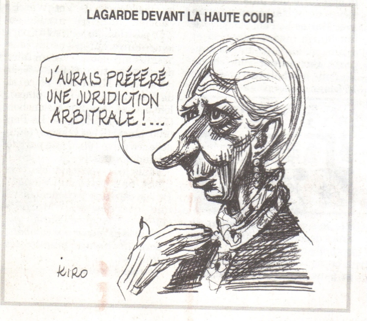lagarde-negligente-2