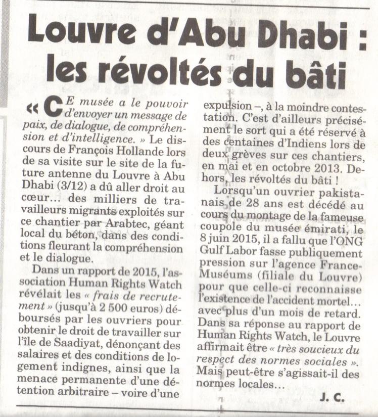 louvre-d-abu-dhabi