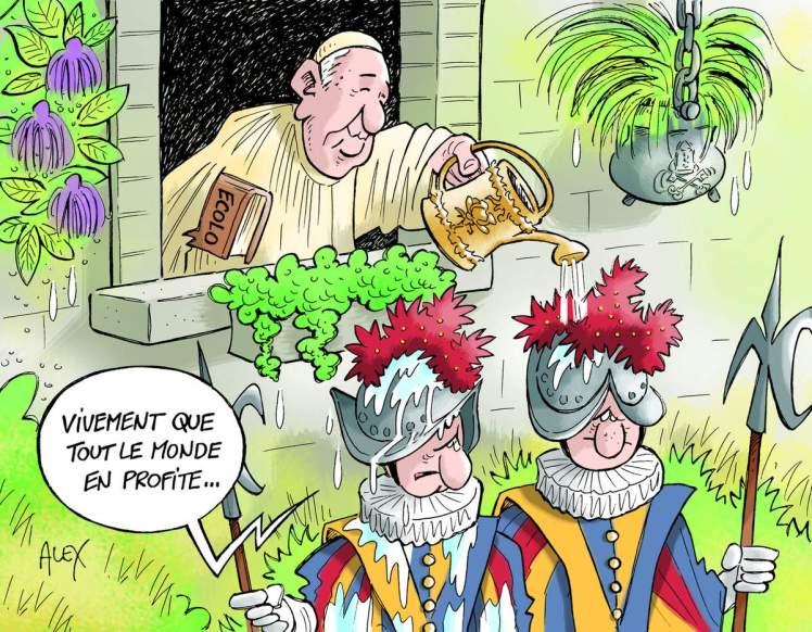 pape-francois-suisses