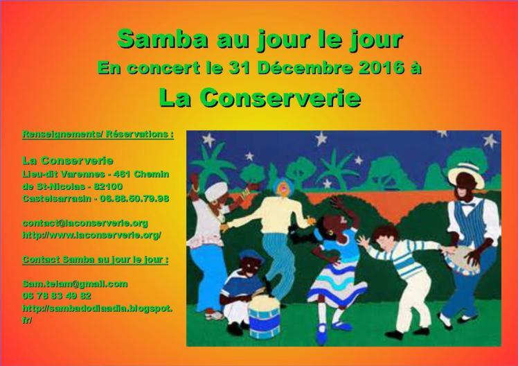 samba-au-jour-le-jour-la-conserverie