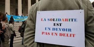 delit-solidarite