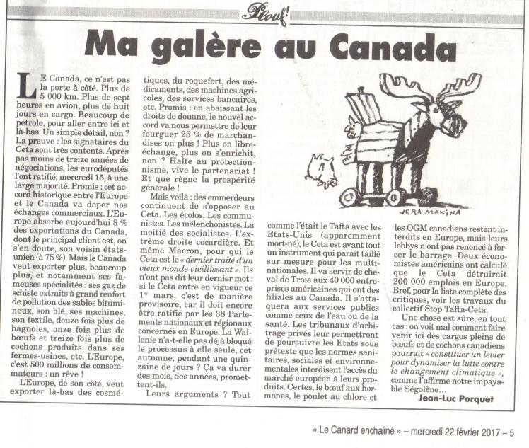 galere-au-canada