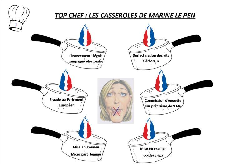 les-casseroles-demarine-le-pen3