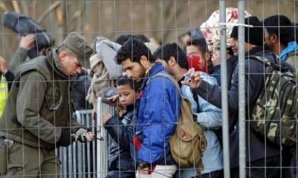 mineurs-migrants