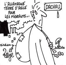 allemagne-terre-d-asile-pour-migrants