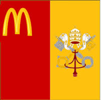 blason-mac-do-vatican
