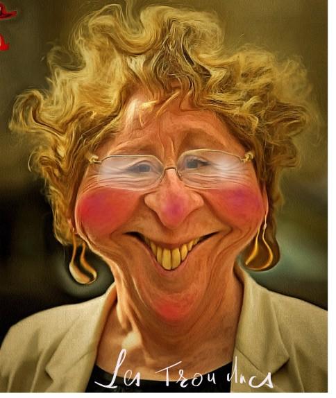 Qui-est-Muriel-Penicaud-la-nouvelle-ministre-du-Travail_DAP_HALF_Golden_Age_Finer